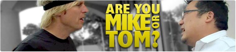 MikeTom_FB