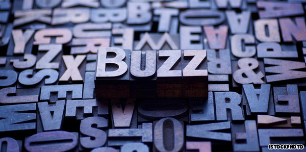 Buzz----istock--main